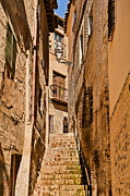 Toledo Photo Prints - Toledo Spain Print by John Greim