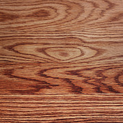 Wood Plank Flooring Prints - Wood texture Print by Blink Images
