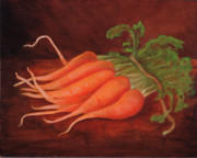 Colleen Brown - 24 Carrot