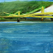 Rcn Paintings - RCNpaintings.com by Chris N Rohrbach