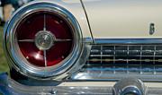 Mark Dodd - 1963 Ford Galaxie