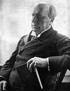 Art Book Photos - Henry James (1843-1916) by Granger