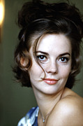 Bare Shoulder Framed Prints - Natalie Wood, 1960s Framed Print by Everett