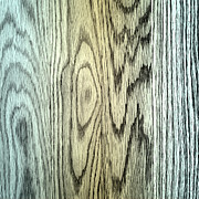 Grungy Prints - Wood texture Print by Blink Images