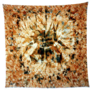Largemouth Bass Tapestries - Textiles - 34 by Mildred Thibodeaux