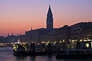 St. Mark Photos - Venezia by Joana Kruse