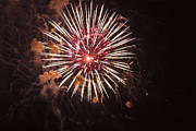 4th July Photos - Fireworks by Juan  Silva