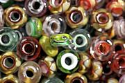 United States Jewelry - Glassbaker Beads by Glassbaker Inc