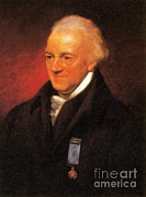 Technical Photo Posters - William Herschel, German-british Poster by Science Source