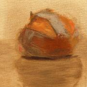 Bread Paintings - RCNpaintings.com by Chris N Rohrbach