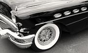 TONY GRIDER - 56 Buick Roadmaster