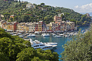 Meeting Photos - Portofino by Joana Kruse