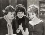 Women Photos - Silent Film Still: Women by Granger