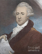Technical Posters - William Herschel, German-british Poster by Science Source