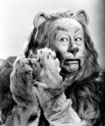 Lion Photos - Wizard Of Oz, 1939 by Granger
