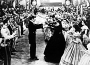 Gone With The Wind Photos - Gone With The Wind, 1939 by Granger