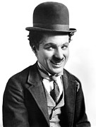 Publicity Shot Photos - A Night Out, Charlie Chaplin, Aka by Everett