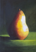 Dinny Madill - A Single Pear