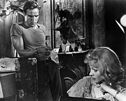 A Streetcar Named Desire Print by Granger