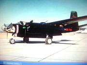 Not In Service Photos - A26 C with Bombadier by Everett Hickam