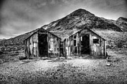 Desolate Photos - Abandoned by Matthew Smtih
