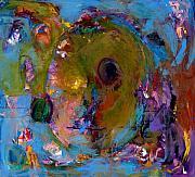 JOHNATHAN HARRIS - Abstract 233