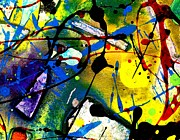 John  Nolan - Abstract 55
