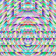 Rolf Bertram - Abstract 730