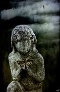 Chris Lord - Acherontia Atropos