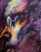 Universe Originals - Across The Universe by Robert Hooper