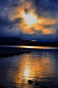 Emily Stauring - Adirondack Peace