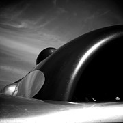 Airplanes Photos - Aero Machine 8 by Nathan Larson
