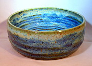 Decor Ceramics - Affordable Quality Pottery by Lauren Bausch