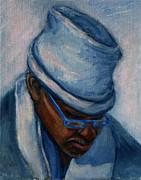 Xueling Zou - African American 1