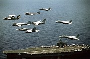 Fighters Photos - Aircraft Assigned by Everett