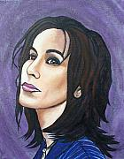 Chic Originals - Alanis by Sarah Crumpler