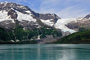 Travel Photography Originals - Alaskan beauty by Sophie Vigneault