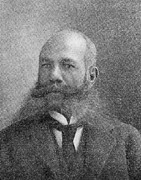 Black History Photos - Alexander Miles, Us Inventor by Schomburg Center For Research In Black Culturenew York Public Library