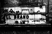 New York Photos - All Brand by John Farnan