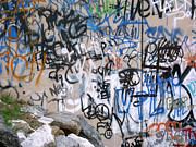 Cindy Nunn - All Tagged Up