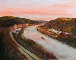 Martha Ressler - Allegheny Valley
