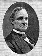 Alphonso Taft (1810-1891) Print by Granger