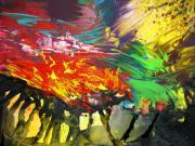 Miki De Goodaboom - Altea Dream 03