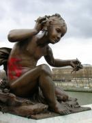 Jonathan Kotinek - Anarchist en Seine