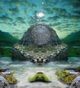Renata Ratajczyk - Ancient Prophecies - Maya 1