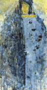 Angel 2 Print by Valeriy Mavlo