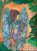 Heather  Whitney - Angel Tree