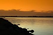 Martina Fagan - Another lovely evening..........