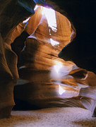 Joshua House - Antelope Canyon Two