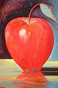 Diane Woods - Apple